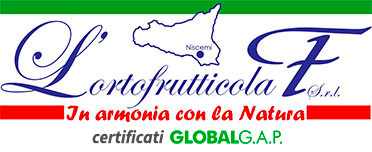 ORTOFRUTTICOLA_F Logo
